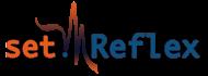 setReflex